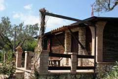 Residence_ParticolareBaita
